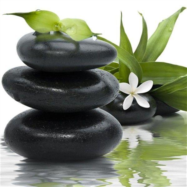 Nature zen attitude - Image zen nature ...